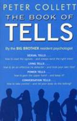 The Book Of Tells Book PDF
