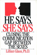 Download He Says She Says Book