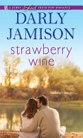 Strawberry Wine PDF