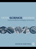 How Science Works PDF