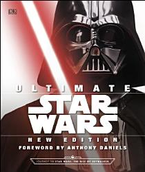 Ultimate Star Wars New Edition Book PDF