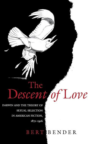 Download The Descent of Love Book