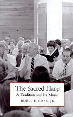 The Sacred Harp
