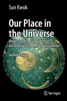 Our Place in the Universe PDF