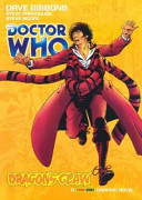 Doctor Who: Dragon's Claw Gn