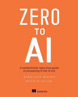 Zero to AI PDF