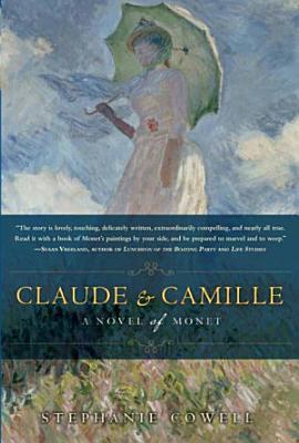 Claude   Camille PDF