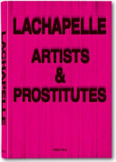 David LaChapelle  Artists   Prostitutes PDF