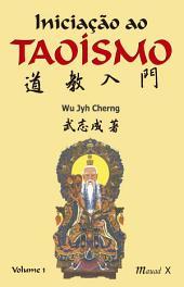 Iniciação Ao Taoísmo