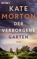 Der verborgene Garten PDF