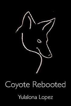 Coyote Rebooted PDF
