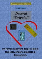 "Dosarul ""Strigoiul"""
