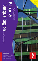 Bilbao   Basque Region Footprint Focus Guide PDF