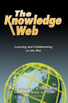 The Knowledge Web PDF