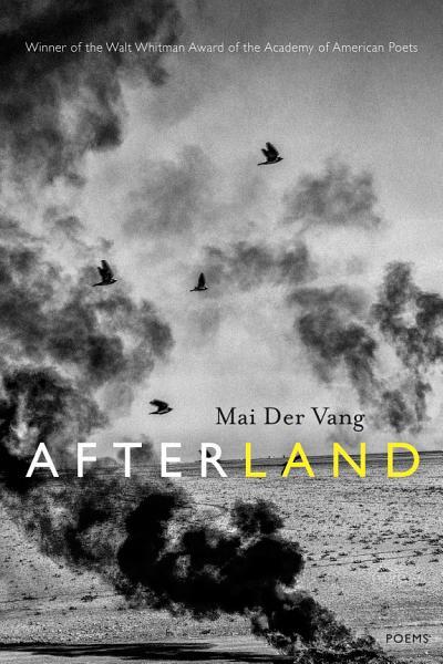 Download Afterland Book