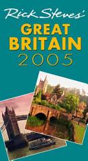Rick Steves' Great Britain 2005