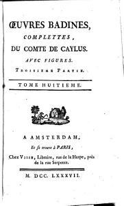 Contes orientaux  2  ptie PDF