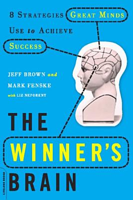The Winner s Brain