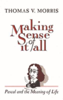 Making Sense of It All PDF