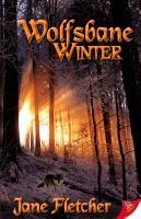Wolfsbane Winter PDF