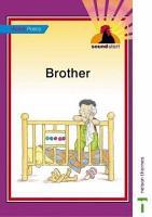 Brother PDF