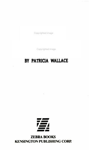 Night Whisper PDF