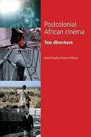 Postcolonial African cinema PDF