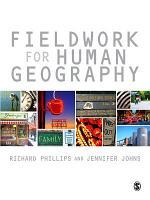 Fieldwork for Human Geography
