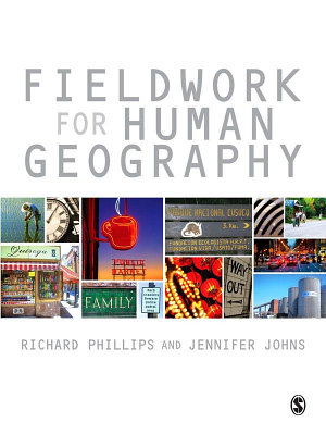 Fieldwork for Human Geography PDF