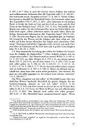 Theologie und Philosophie PDF