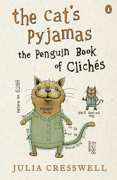 The Cats Pyjamas