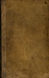 Hieronymi Cardani Mediolanensis, Bononiensis que ciuis, Medicinam supra ordinariam in floretissima Academia Bononiensi publice profitentis, in Septem Aphorismotrum Hippocratis particulas Commentaria, ad Pivm Medicem Pont. Max. Mediolanensem, eius nominis Quartum. Eivsdem, De Venenorum differentijs, uiribus, & aduersus ea remediorum praesertim de Pestis generibus omnibus, praeseruatione & cura, Libri III.