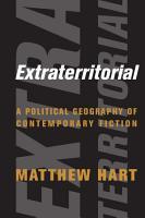 Extraterritorial PDF