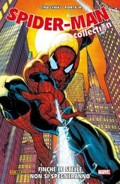Spider-Man. Finch' Le Stelle Non Si Spegneranno (Spider-Man Collection): Finch' Le Stelle Non Si Spegneranno