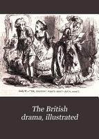 The British drama  illustrated PDF