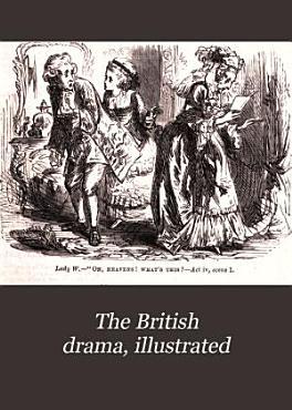 The British drama  illustrated PDF