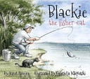 Blackie the Fisher Cat PDF