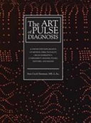 The Art of Pulse Diagnosis