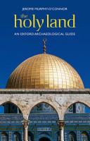 The Holy Land PDF