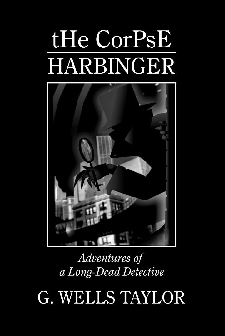 The Corpse - Harbinger