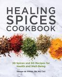 Spices PDF