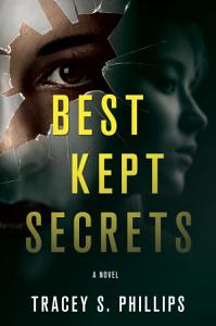 Best Kept Secrets Book