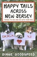 Happy Tails Across New Jersey PDF