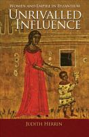 Unrivalled Influence PDF