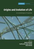 Origins and Evolution of Life PDF