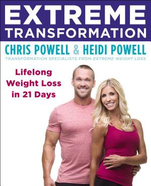 Extreme Transformation PDF