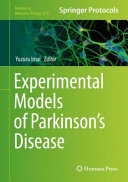 Experimental Models of Parkinson's Disease