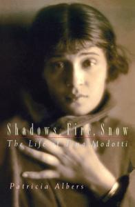 Shadows  Fire  Snow PDF