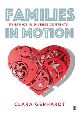 Families in Motion PDF