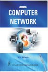 Computer Network PDF